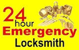 24 Hour Lebanon TN Locksmith