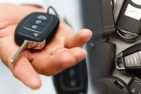 Lebanon TN Locksmith