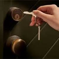 Murfreesboro TN Locksmith