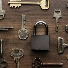 Oak Hill TN Locksmith