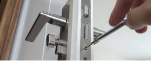 Portland TN Locksmith