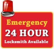 24 Hour Clarksville TN Locksmith