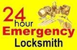 24 Hour Columbia TN Locksmith