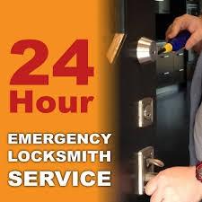 24 Hour Dickson TN Locksmith
