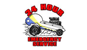 24 Hour Fairview TN Locksmith