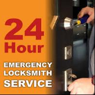 24 Hour Mount Julient TN Locksmith