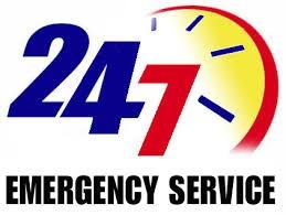 24 Hour Springfield TN Locksmith